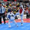 Taekwondo_GBNational2016_A00011