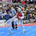 Taekwondo_GBNational2016_A00014