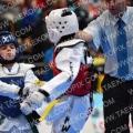 Taekwondo_GBNational2016_A00017