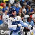 Taekwondo_GBNational2016_A00020