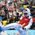 Taekwondo_GBNational2016_A00024