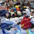 Taekwondo_GBNational2016_A00026