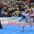 Taekwondo_GBNational2016_A00029