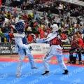Taekwondo_GBNational2016_A00031