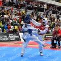 Taekwondo_GBNational2016_A00034