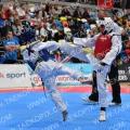 Taekwondo_GBNational2016_A00035