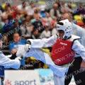 Taekwondo_GBNational2016_A00036