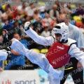 Taekwondo_GBNational2016_A00037