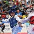 Taekwondo_GBNational2016_A00038