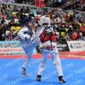 Taekwondo_GBNational2016_A00040