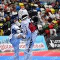 Taekwondo_GBNational2016_A00044