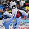 Taekwondo_GBNational2016_A00046