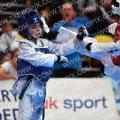 Taekwondo_GBNational2016_A00047