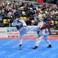 Taekwondo_GBNational2016_A00048