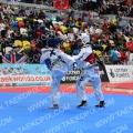 Taekwondo_GBNational2016_A00051