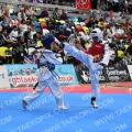 Taekwondo_GBNational2016_A00052