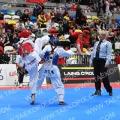 Taekwondo_GBNational2016_A00056