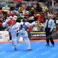 Taekwondo_GBNational2016_A00057