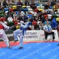 Taekwondo_GBNational2016_A00062