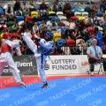Taekwondo_GBNational2016_A00063