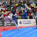Taekwondo_GBNational2016_A00066