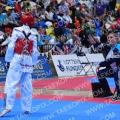 Taekwondo_GBNational2016_A00068