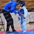 Taekwondo_GBNational2016_A00071
