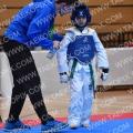 Taekwondo_GBNational2016_A00073