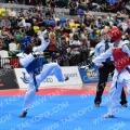 Taekwondo_GBNational2016_A00075