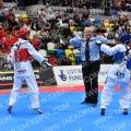 Taekwondo_GBNational2016_A00076