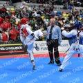 Taekwondo_GBNational2016_A00077