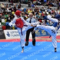 Taekwondo_GBNational2016_A00079