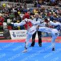 Taekwondo_GBNational2016_A00081