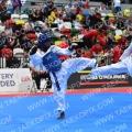 Taekwondo_GBNational2016_A00084