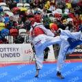 Taekwondo_GBNational2016_A00086