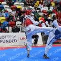 Taekwondo_GBNational2016_A00087