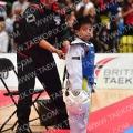 Taekwondo_GBNational2016_A00089