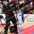 Taekwondo_GBNational2016_A00091