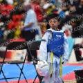 Taekwondo_GBNational2016_A00105