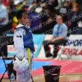 Taekwondo_GBNational2016_A00106