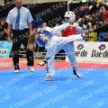 Taekwondo_GBNational2016_A00110