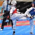 Taekwondo_GBNational2016_A00111