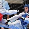 Taekwondo_GBNational2016_A00113