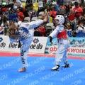 Taekwondo_GBNational2016_A00116