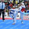 Taekwondo_GBNational2016_A00117