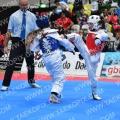 Taekwondo_GBNational2016_A00119