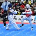 Taekwondo_GBNational2016_A00120