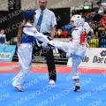 Taekwondo_GBNational2016_A00123