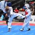 Taekwondo_GBNational2016_A00128