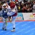 Taekwondo_GBNational2016_A00129